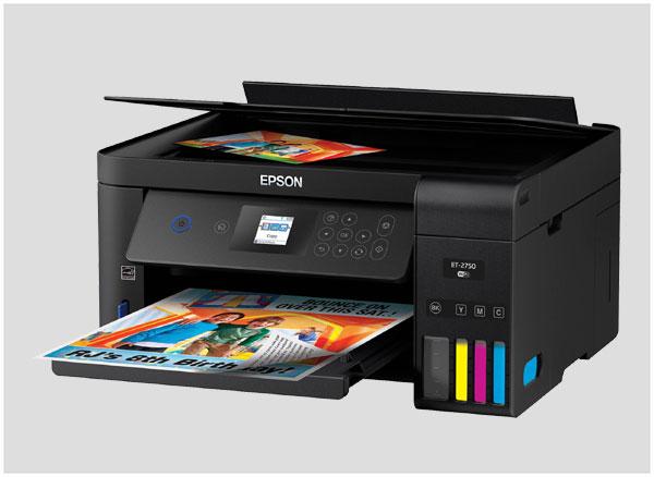 Best Printer Service Center in Hyderabad